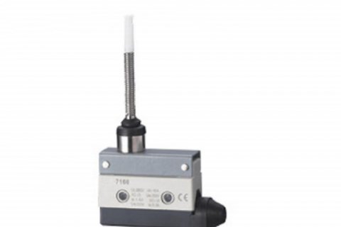 KZ-7166 Horizontal Limit Switch
