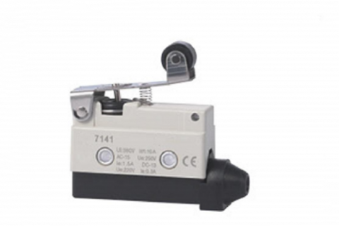 KZ-7141 Horizontal Limit Switch
