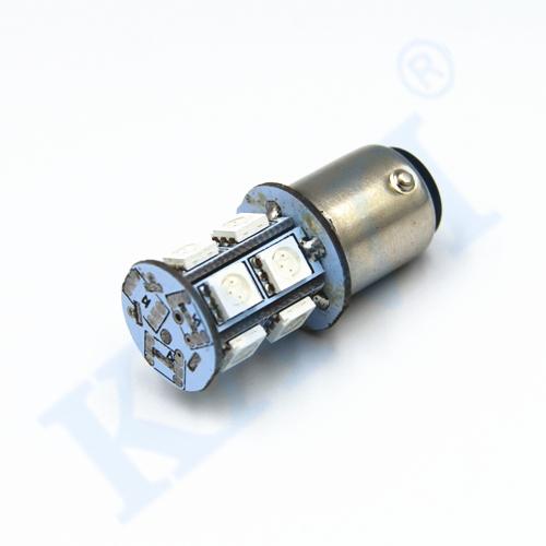 BA15-12N  LED