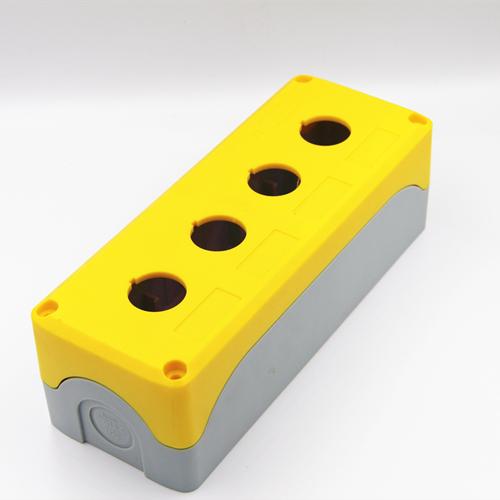 Button box,Control box