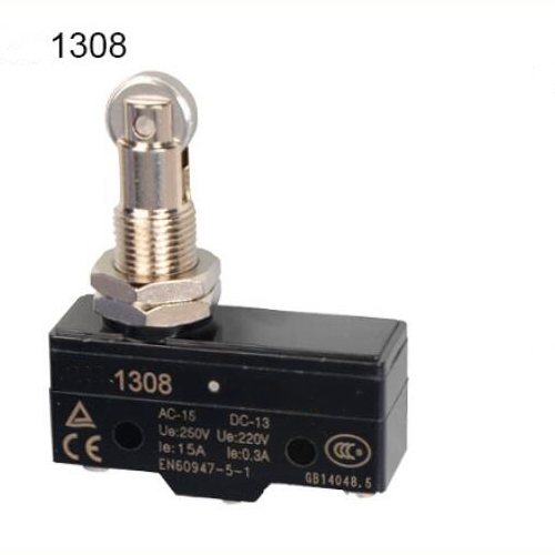 KM-1308 Micro switch