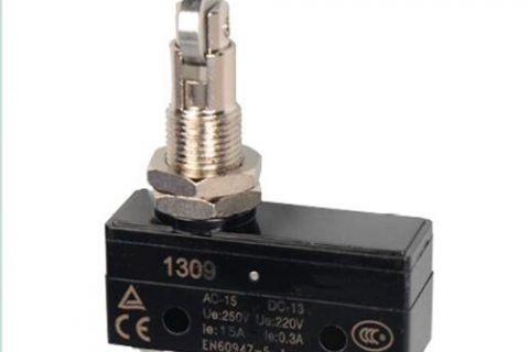 KM-1309 Micro switch