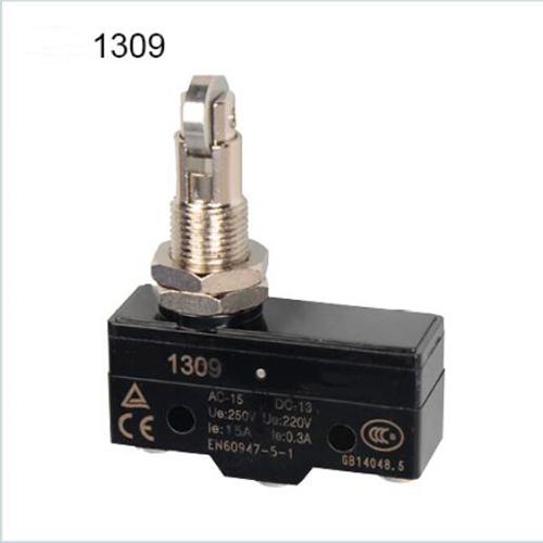 KM-1309 Micro switch