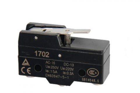 KM-1702 Micro switch