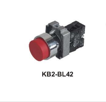 KB2-BL42