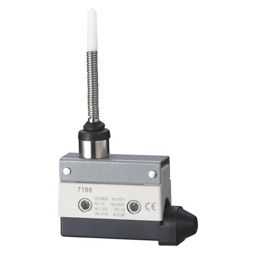 KZ-7166 Horizontal Limit Switch