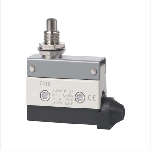 KZ-7310 Horizontal Limit Switch