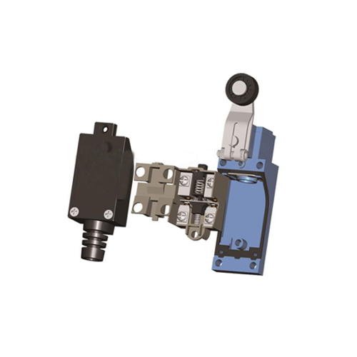 KZ-8109 Limit Switch