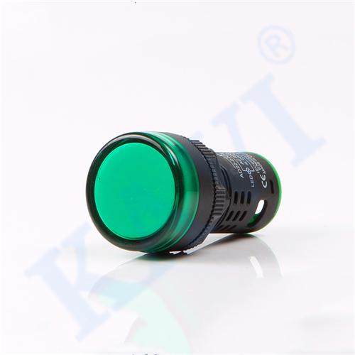AD26B-22DHL Flash signal lamp