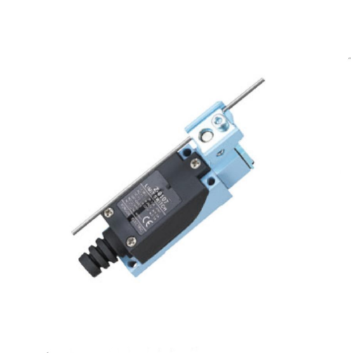 KZ-8107N Vertical Limit Switch