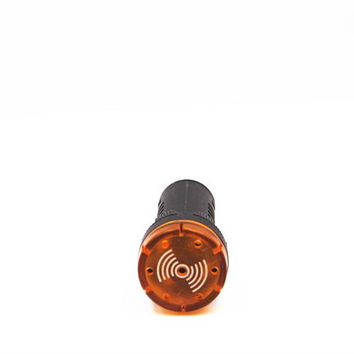 AD26B-22SM,Flash buzzer
