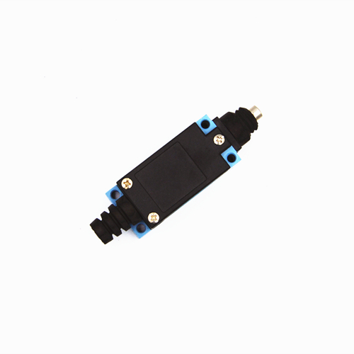 CNKAVI,KZ-8111 Limit Switch