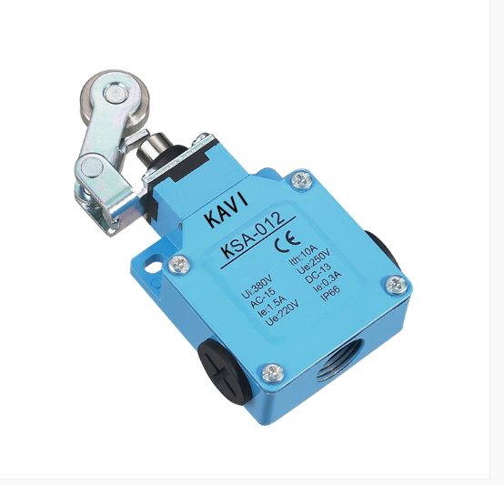 KSA-012 Limit Switch