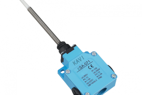 KSA-071 Limit Switch