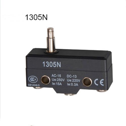 KM-1305N,Micro switch