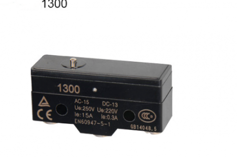 KM-1300 Micro switch