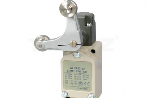 WLCA32-42 Limit Switch