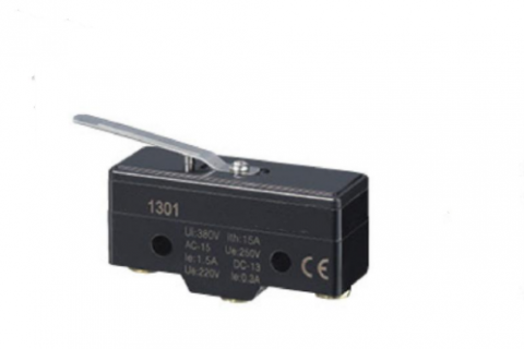 KM-1301 Micro switch