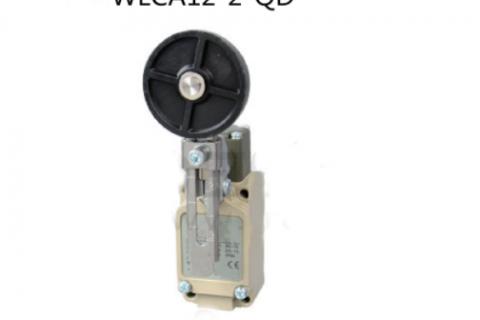 KWLCA12-2-QD