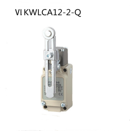 KWLCA12-2-Q